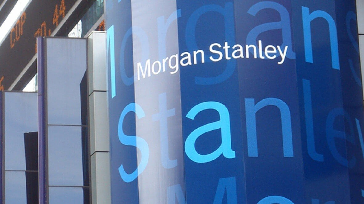 morgan_stanley