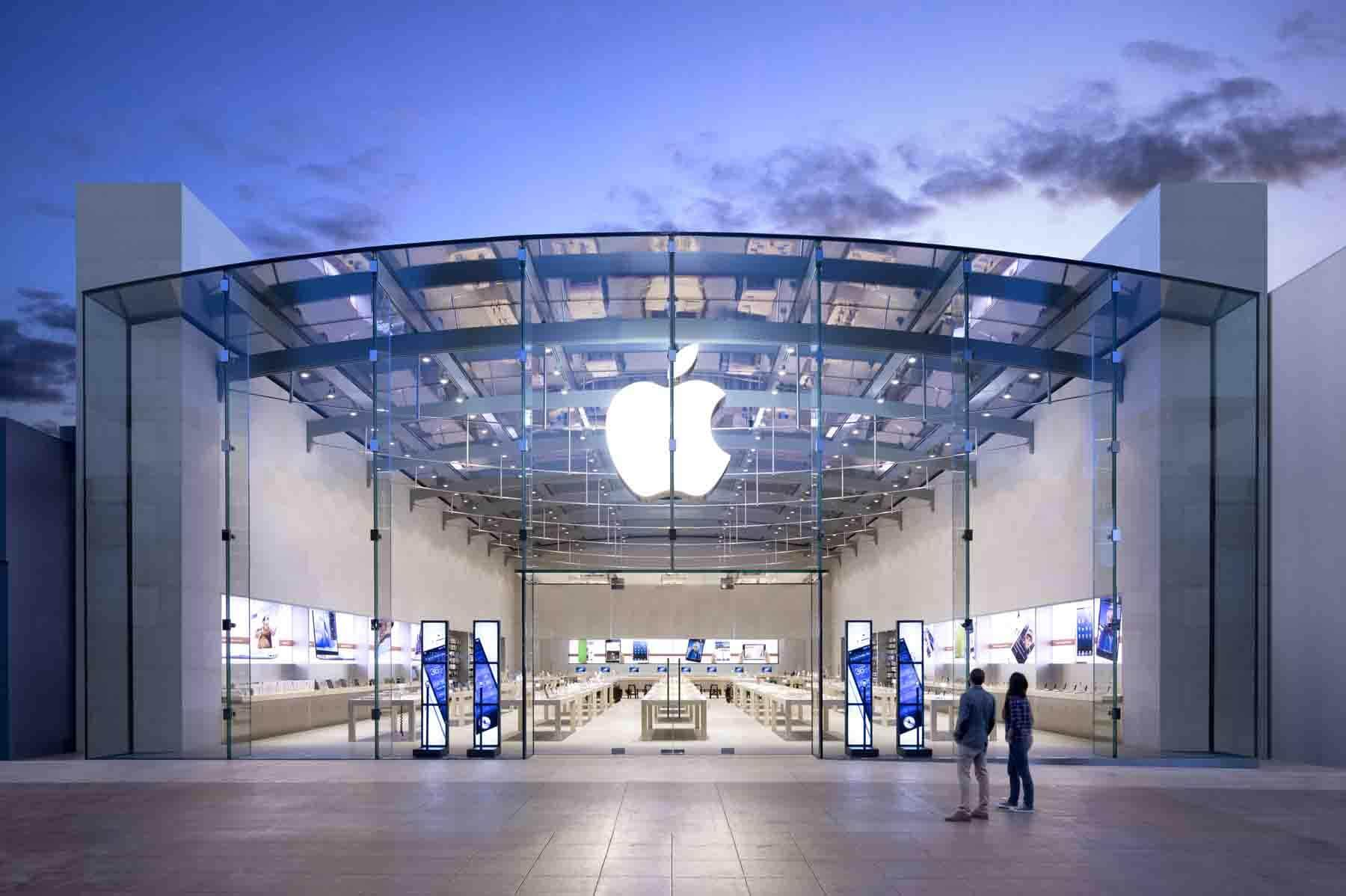 apple-store-3-magazasini-aciyor-1