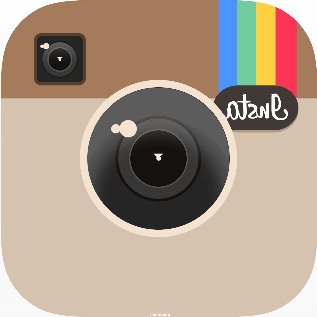 Photo of İnstagram Üzerinden IP Adresi Bulunur Mu ?