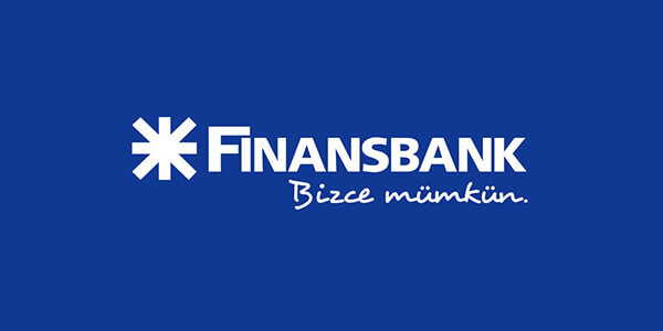 Photo of Finansbank 5030 Online Sms Kredi Başvurusu