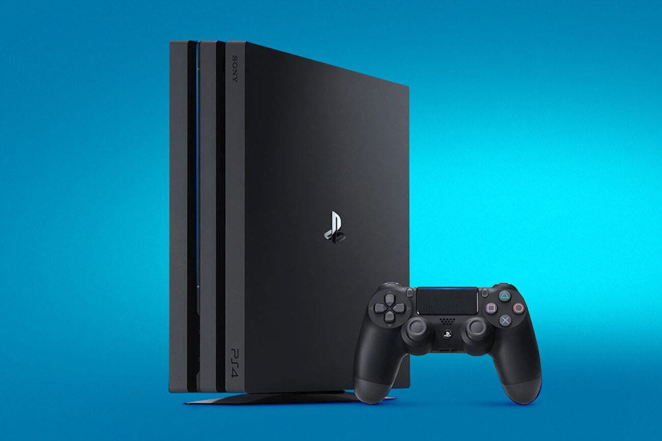 Photo of Playstation 4 için en iyi oyunlar