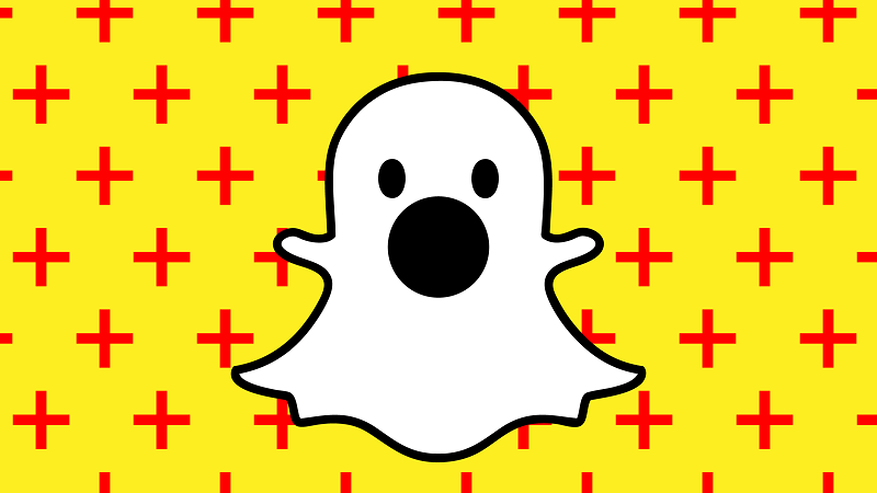 Photo of Snapchat Nedir ?