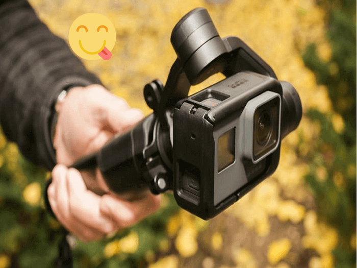 Photo of GoPro Nedir?