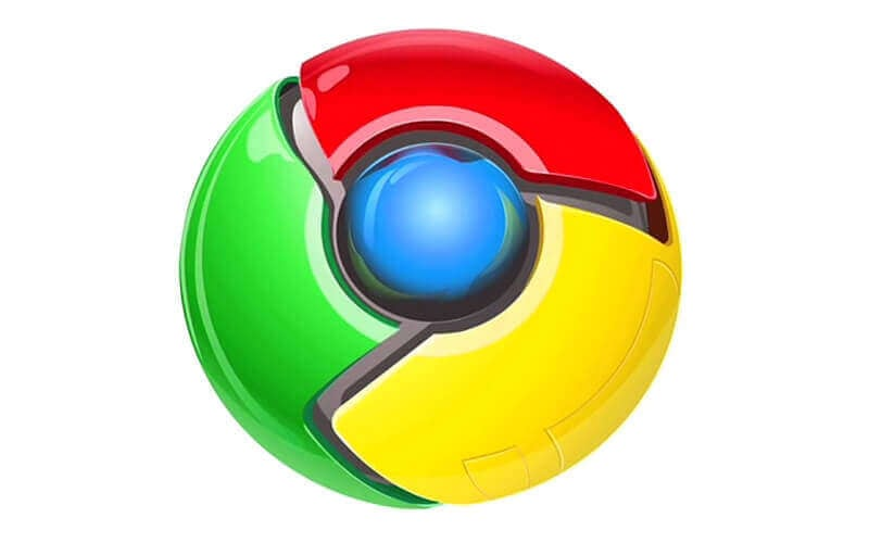 Photo of Google Chrome 64-bit ve 32-bit Arasındaki Farklar