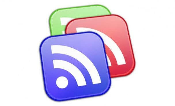Photo of Google Reader Nasıl Yedeklenir?