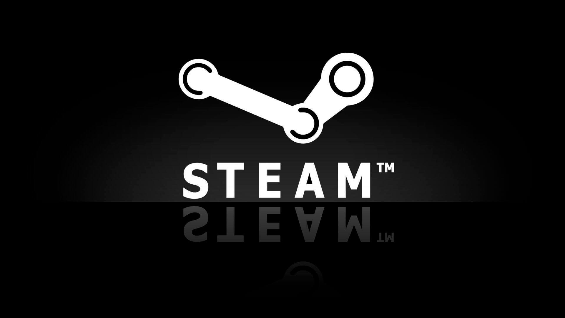 Photo of Steam Nedir?