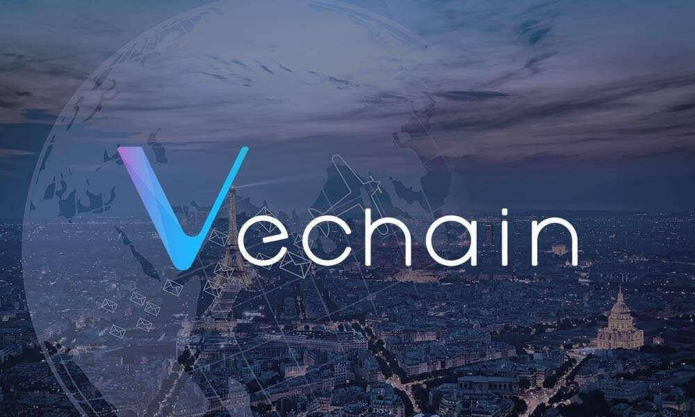 Photo of VeChain Ne kadar Güvenli?