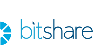 Photo of BitShares Coin Nedir?