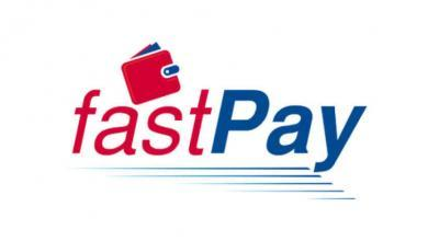 Photo of Fast Pay Nedir?