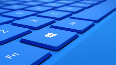 Windows 10'da Sandcat Tehlikesi Windows 10'da Açık