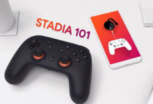 Photo of Google Stadia Nedir?
