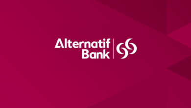Photo of Alternatif Bank Havale ve EFT Ücretleri 2020