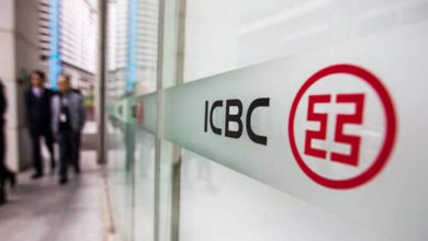 Photo of ICBC Bank EFT ve Havale Ücretleri 2020