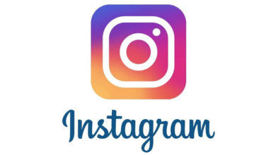 Photo of İnstagram Ne Kadar Kazanıyor?