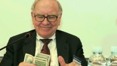 Photo of Borsa Zengini Warren Buffet Kimdir?