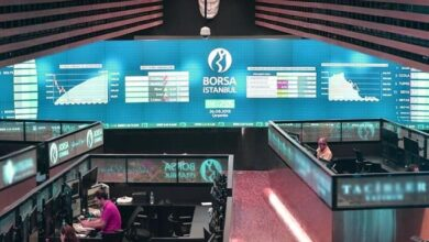 Photo of Borsa İstanbul'da Bugün / 06.05.2020