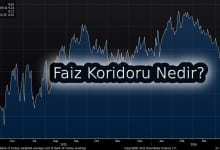 Photo of Faiz Koridoru Nedir?